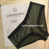 https://nahtzugabe5cm.de/2016/08/cloth-habit-ladyshorts-version-1/