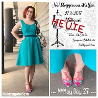 https://nahtzugabe5cm.de/2017/05/nahbloggerinnentreffen-in-stuttgart-so/