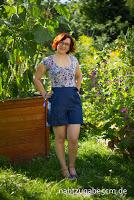 https://nahtzugabe5cm.de/2017/08/hosen-und-ich-flint-shorts/