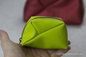 Mini- mini-Geo-Bag